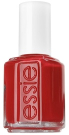 Essie Nail Polish 13.5ml 182