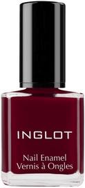 Inglot Nail Enamel 15ml 036