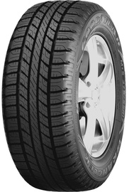 Goodyear Wrangler HP All Weather 235 70 R17 111H XL