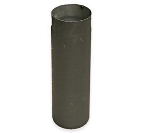 Dūmvada caurule ABX 150x500mm