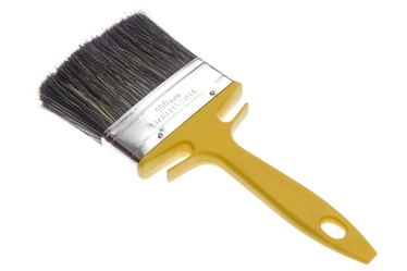 Forte Tools Painting Brush 3810 100mm