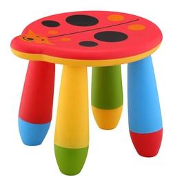 Vaikiška kėdutė LXS-303