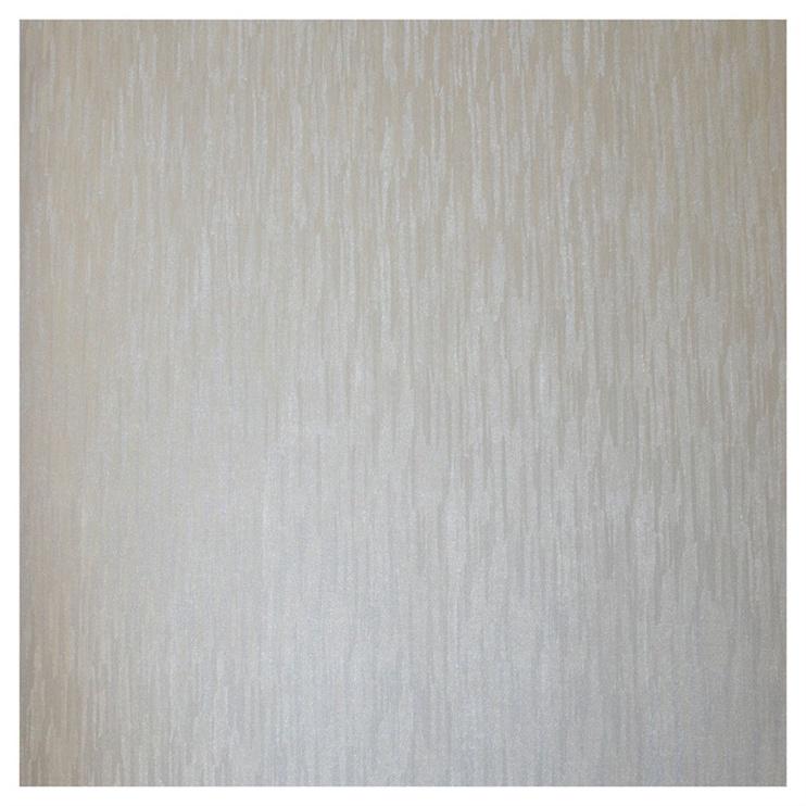 Viniliniai tapetai, Graham&Brown, Floral Silk, 32-908