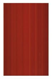 Flizes decors Vilenia Red STR 25x40