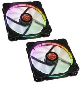 Raijintek Auras 14 RGB LED 140 mm