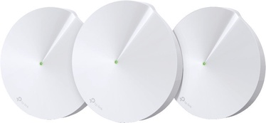 TP-Link Deco P7 Wireless Network Hybrid Mesh System 3 Pack