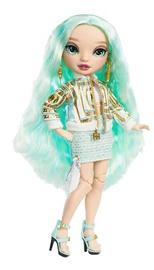 Кукла MGA Rainbow high 575764, 29 см