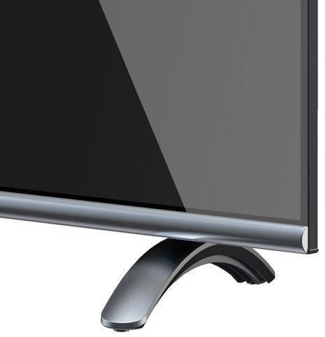 Televizorius AllView 40ePlay6100-F Full HD