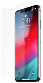 Nexeri Blue Line Screen Protector For Apple iPhone XS Max