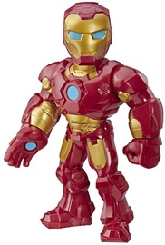 Žaislinė figūrėlė Hasbro Marvel Super Hero Adventures Mega Mighties Iron Man E4150