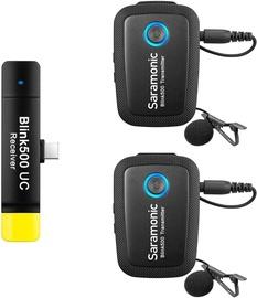 Saramonic Blink 500 B6 USB-C
