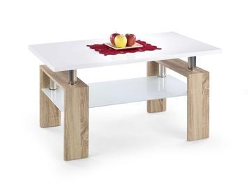 Kavos staliukas Diana H Mix, 110 x 60 x 55 cm