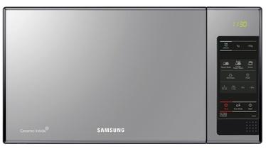Mikrobangų krosnelė Samsung ME83X