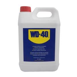 Smērviela WD-40 5L