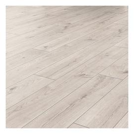 Laminuotos medienos plaušų grindys Kronotex Mammut, 1845 x 188 x 12 mm