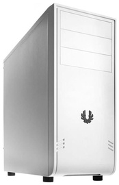 BitFenix Comrad Midi Tower White
