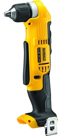 DeWALT DCD720N Right Angle Cordless Drill without Battery