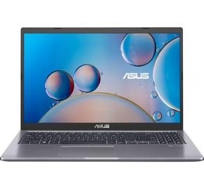 """Klēpjdators Asus Laptop 15 Asus 15X515JA I3 W10, i3-1005G1, 4 GB, 256 GB, 15.6 """""""