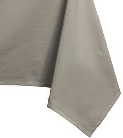 Скатерть DecoKing Pure, коричневый, 1750 мм x 1750 мм
