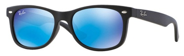 Ray-Ban New Wayfarer Junior RJ9052S 100S55 47-15