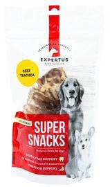 Skanėstai šunims, 100% jaučių trachėjos, 100 g.