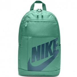 Ручная сумка Nike Elemental 2.0, зеленый