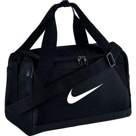 Nike Brasilia 6 Training Duffle XS BA5432 010