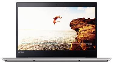 Lenovo IdeaPad 320S-15 Grey 80X5006QPB|1SSD8