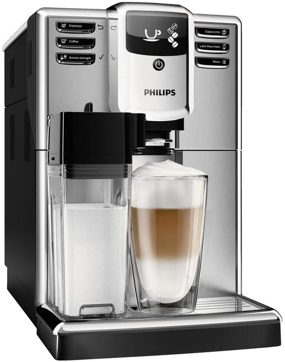 Kavos aparatas Philips EP5365/10