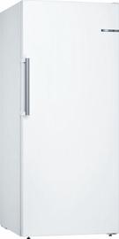 Морозильник Bosch GSN51AWDV White