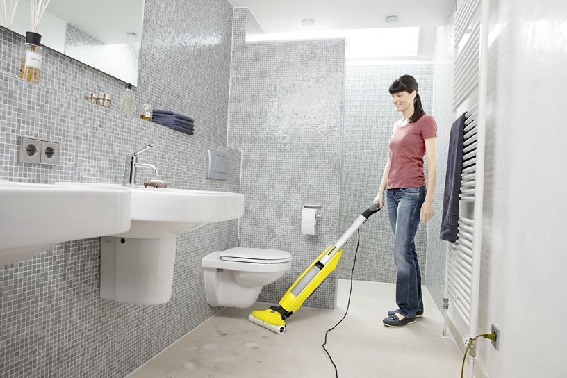 Karcher FC 5 Floor Cleaner