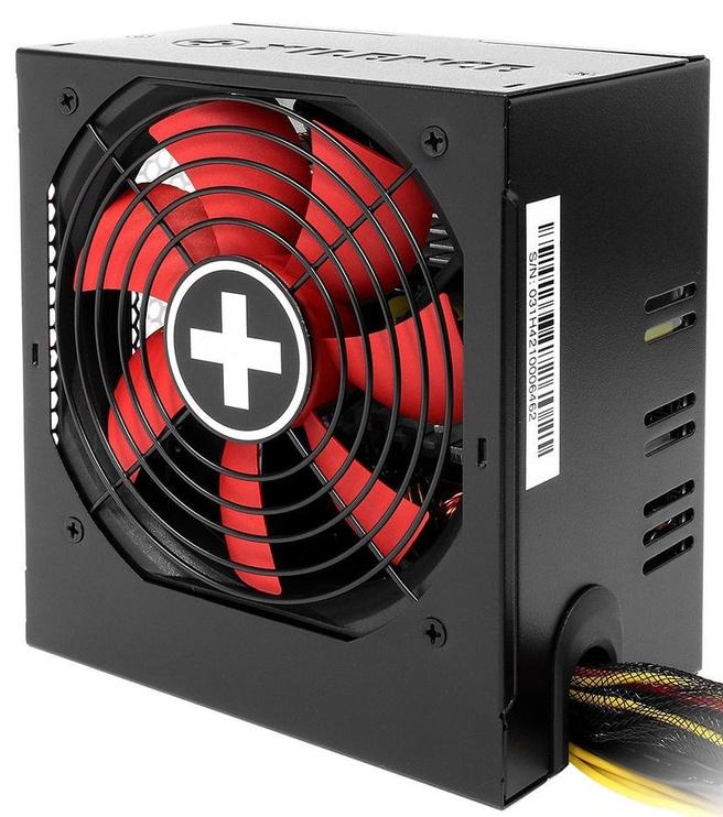 Xilence ATX2.4 Performance A+ 730W XN063