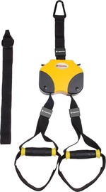 inSPORTline DRX A01 Suspension Trainer