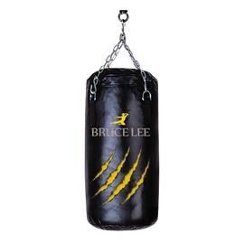 Bokso maišas Bruce Lee, 26 kg