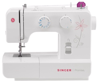 Siuvimo mašina Singer SMC 1412