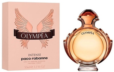 Paco Rabanne Olympea Intense 50ml EDP