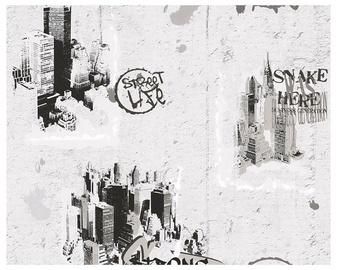 Popieriniai tapetai 6840-11