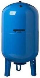 Aquasystem Expansion Vessel for Cold Water Vertical Blue 50L