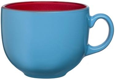 Luminarc Spring Break Maxi Cup 40cl Blue