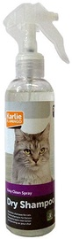 Karlie Flamingo Cat Dry Shampoo 200ml