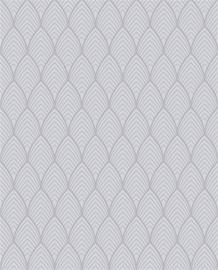 Viniliniai tapetai 105211