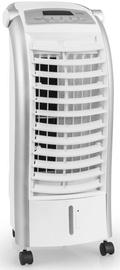 Ventilaator Trotec PAE 25, 65 W