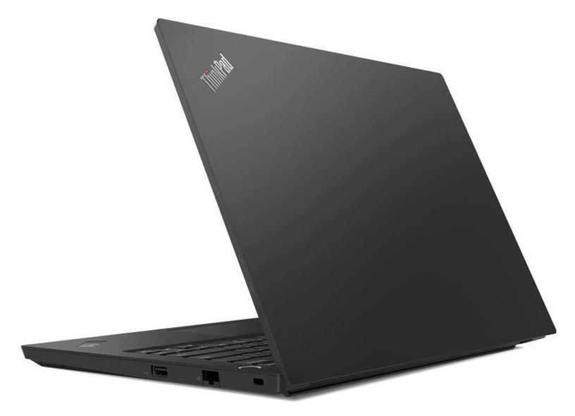 Lenovo ThinkPad E14 Black 20RA000WPB PL