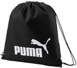 Puma Phase Gym Bag 74943 01