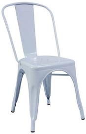Signal Meble Chair Loft White