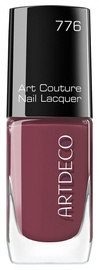 Artdeco Art Couture Nail Lacquer 10ml 776