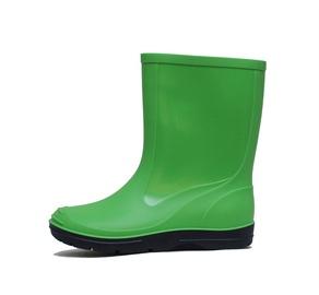 Guminiai batai vaikiški 120P, 32 dydis