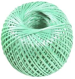 Greenmill Garden String 100m GR5045
