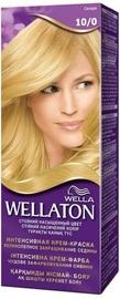 Matu krāsa Wella Wellaton Maxi Single Cream 100, 110 ml