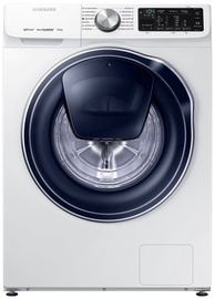 Стиральная машина Samsung WW70M644OPW
